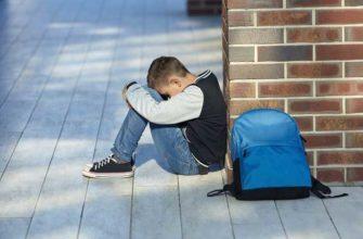 shkolnik ne hochet uchitsya